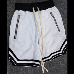 Other - Fear of god style basketball shorts size small